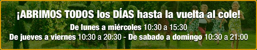 (c) Bosqueencantado.net