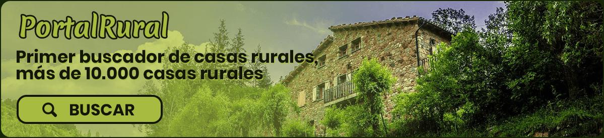 banner-portal-rural-2
